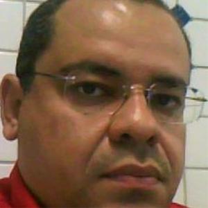 Antônio de Pádua Almeida Junior