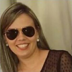 Lorena Batista de Carvalho