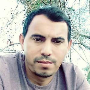 Agnaelson Vieira